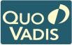 Quovadis/クォバディス